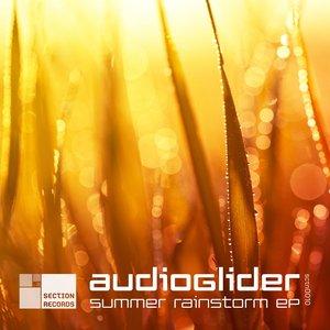 Image for 'Summer Rainstorm EP'