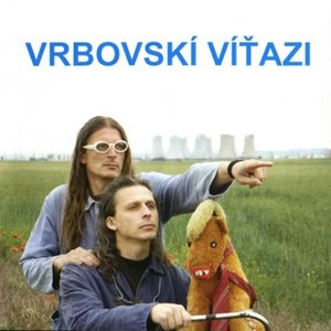 Image for 'Vrbovskí Víťazi'