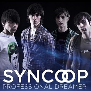 Image for 'Syncoop'