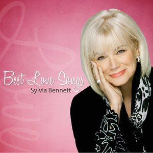 Image for 'Best Love Songs'