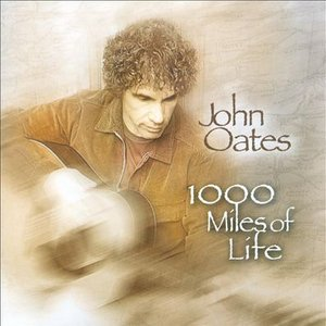 Image pour '1000 Miles of Life'