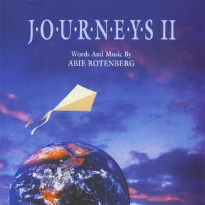 Image for 'Journeys, Vol. 2'