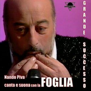 Image for 'La foglia'