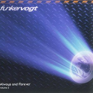 Image for 'Always and Forever, Volume 2'