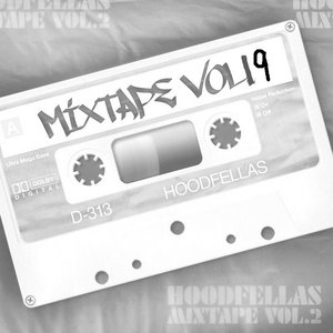 Image for 'Mixtape Vol.19'