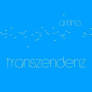 Bild für 'Transzendenz'