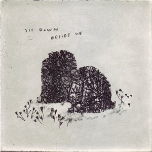 Image for 'Sit Down Beside Me'
