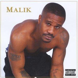 Image for 'Malik'
