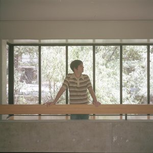 Image for 'Rachel Marie'
