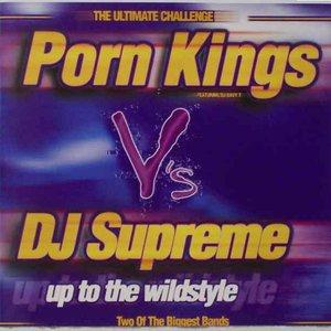 Porn Kings Vs Dj Supreme 86
