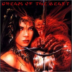 Image for 'Dream of the Beast'
