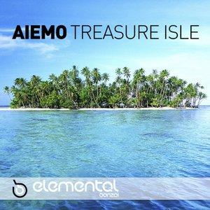 Image for 'Treasure Isle'