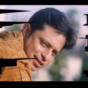 Image for 'Rupankar'