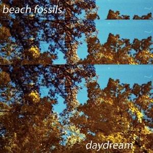 Imagem de 'Desert Sand'