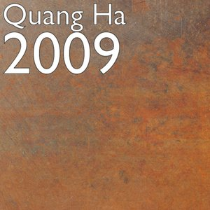 Image for 'Quang Ha 2009'