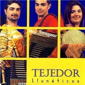 Image for 'Llunáticos'