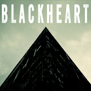 Image for 'Blackheart'