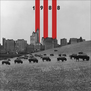 Image for '1988'