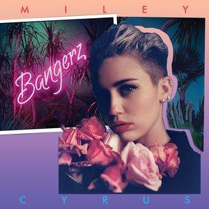'Bangerz (Deluxe Version)' için resim