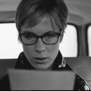 Image for 'Bibi Andersson'