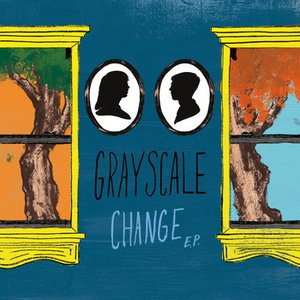 Bild für 'Change'