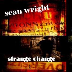 Imagen de 'STRANGE CHANGE'