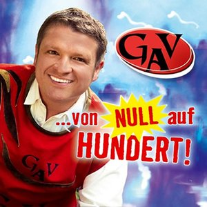 Image for '...von Null auf hundert!'