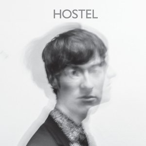 Image for 'Hostel EP'