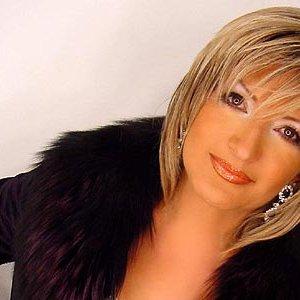Image for 'Gordana Lazarevic'
