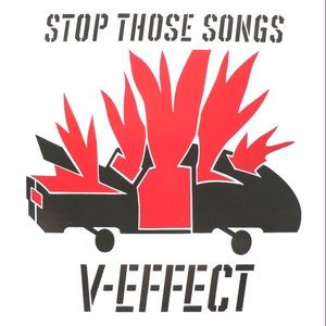 Image for 'Stop Those Songs'