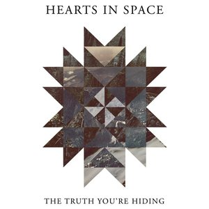 Image for 'The Truth You're Hiding'