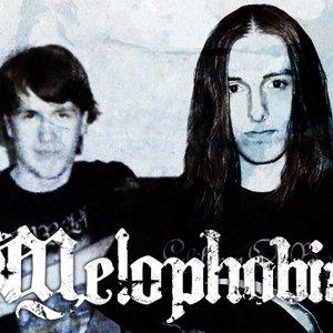 Imagem de 'Melophobie'