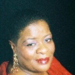 Image for 'Janine Gilbert-Carter'