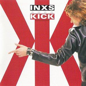 """Imagem de 'New Sensation (Nick 12"""" mix)'"""