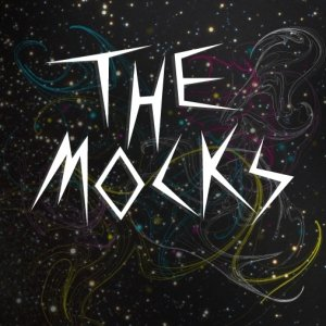 Image for 'The Mocks - Demo Version'