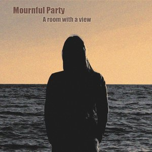 Image for 'Mournful Party'