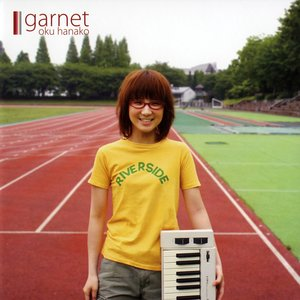 Image for 'Garnet'
