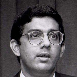 Bild för 'Dinesh D'Souza'