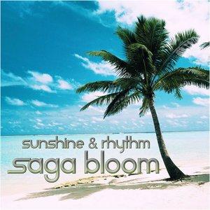 Bild für 'Sunshine & Rhythm'