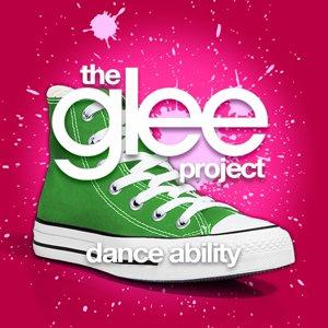 Immagine per 'Dance Ability'