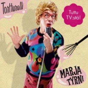 Image pour 'Tortturalli'