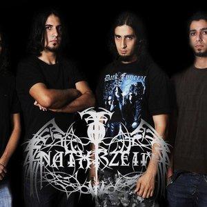 Bild för 'Nathrzeim'