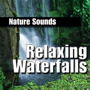 Image for 'Tinkling Waterfall'