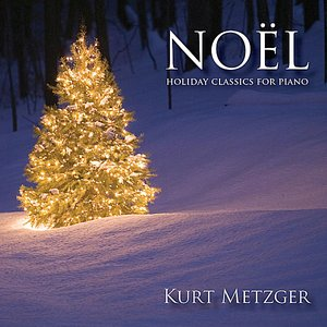 Image for 'Noël'