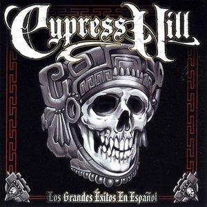 Bild för 'Los Grandes Éxitos En Español'