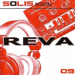 Image for 'Reva'