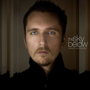 Image for 'The Sky Below'