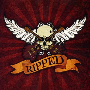 Image for 'Ripped'