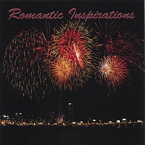 Image for 'Romantic Inspirations'