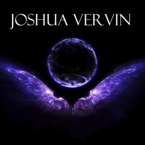 Image for 'Joshua Vervin'